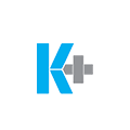 04 kplus - تحلیل داده و هوش تجاری، آموزش Power BI و اکسل