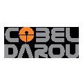 05 cobel - تحلیل داده و هوش تجاری، آموزش Power BI و اکسل