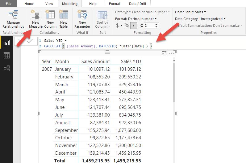 Calculate_Column_Or_Measure_img9