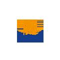 11 mebank - تحلیل داده و هوش تجاری، آموزش Power BI و اکسل