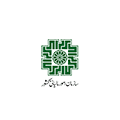 15 tara - تحلیل داده و هوش تجاری، آموزش Power BI و اکسل