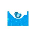 18 zarrinroya - تحلیل داده و هوش تجاری، آموزش Power BI و اکسل