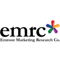 20 emrc - تحلیل داده و هوش تجاری، آموزش Power BI و اکسل