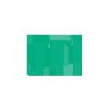 21 jti - تحلیل داده و هوش تجاری، آموزش Power BI و اکسل