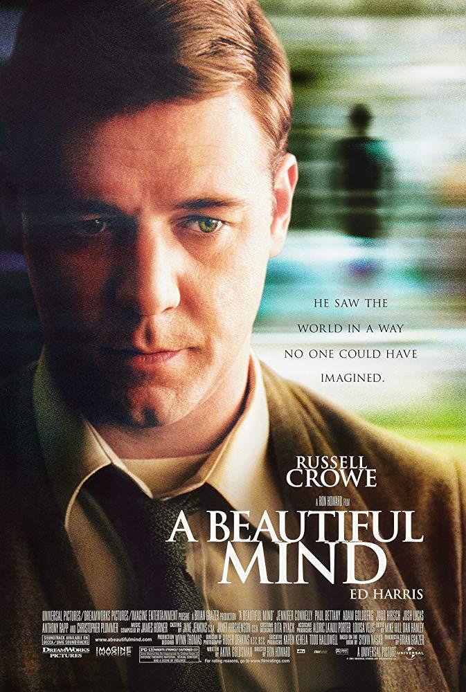 BM - فیلم های سینمایی مرتبط با تحلیل داده