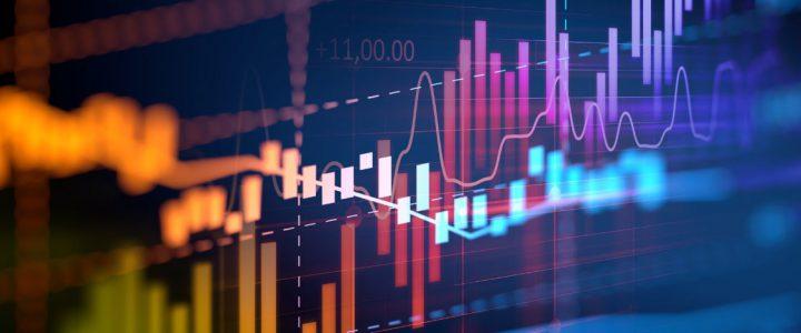 تفاوت BI یا هوش تجاری و Business Analytics