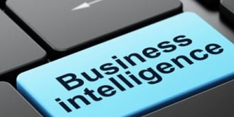 Business Intelligence FImage1 min - Power Query چیست؟