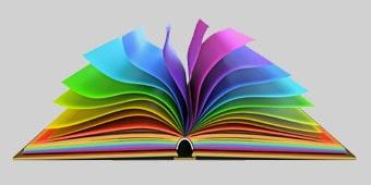 Dashboard Book FImage min - ورود به بحث داشبورد ها