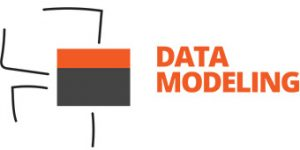 DataModeling 300x150 - چرا Data Modeling اهمیت دارد؟