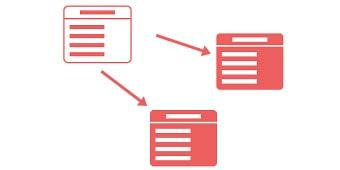 چیستی و مزایای مدلسازی دادهها در اکسل