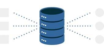 انبار داده (دیتاورهاس – Data Warehouse) چیست؟