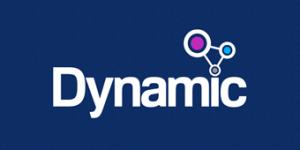 Dynamic title 8 300x150 - مطالب آموزشی
