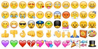 Emoji Power BI 6 - استفاده از Emoji در Power BI