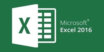 Excel2016 FImage2 min 1 - نام گذاری محدوده ها در اکسل