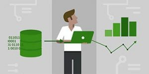 Excel FImage1 min 1 300x150 - مایکروسافت و آزمون های بین المللی اکسل