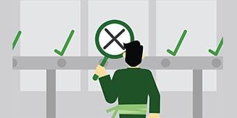 GetAwsome Excel FImage min - چرخاندن جداول در اکسل