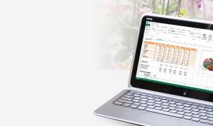 Hero Asgard Excel 800x475 300x178 - معرفی نرم افزار اکسل