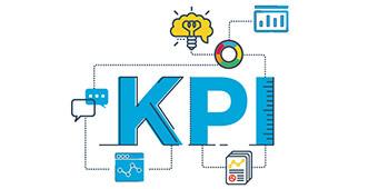 شاخص های کلیدی عملکرد (KPI) انواع و روش اجرا