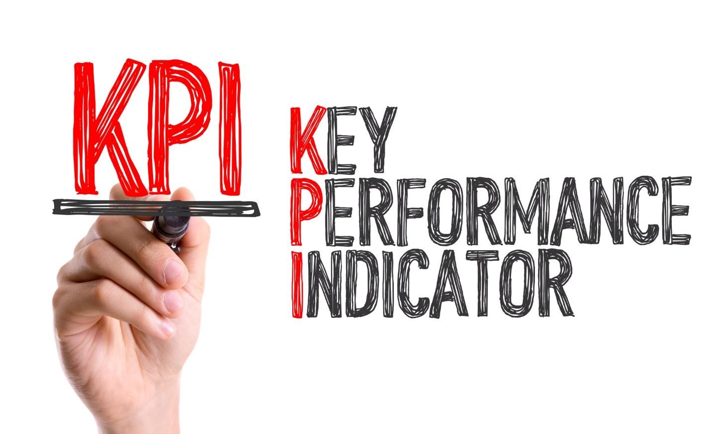 KPI image3 - شاخص های کلیدی عملکرد (KPI) انواع و روش اجرا