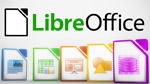 Liber Office - نمودار Stacked Column در اکسل