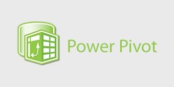 PowerPivot FImage min - مقدمهای بر فرمولنویسی DAX