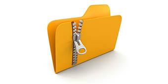 ۸ راه برای کاهش حجم فایل های اکسل