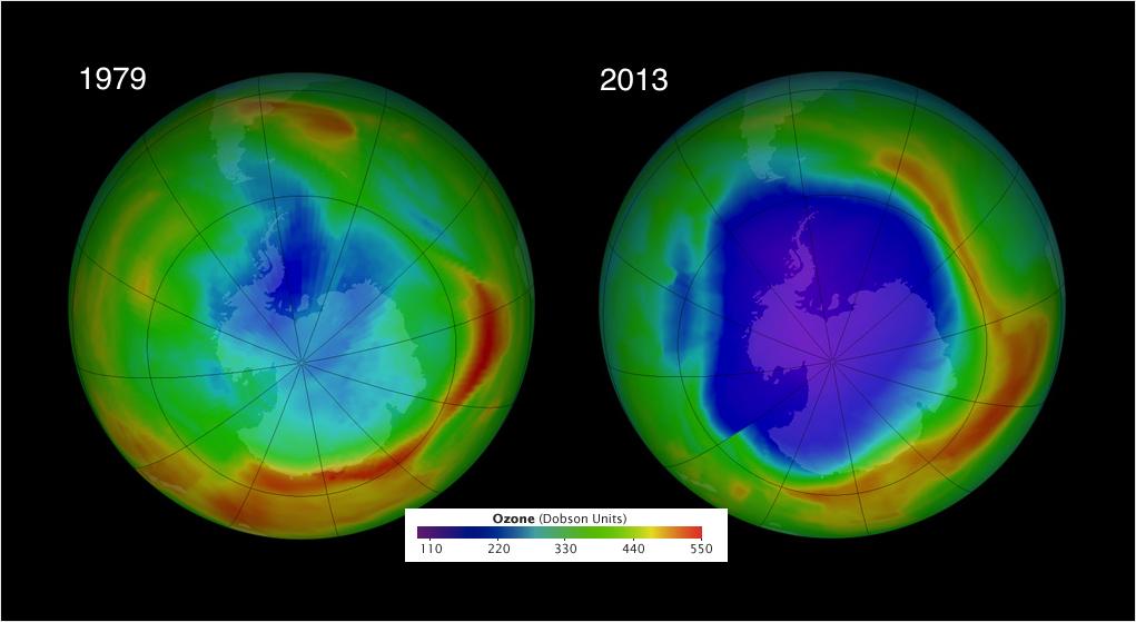 Science Spherical Contour Graphs - 44 نوع نمودار برای کاربردهای گوناگون