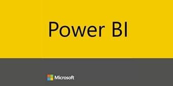 آموزش تغییرات آوریل ۲۰۱۹ در Power BI