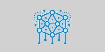 مدل سازی داده: آماده سازی داده در Power BI