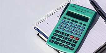 محاسبه مالیات حقوق در اکسل