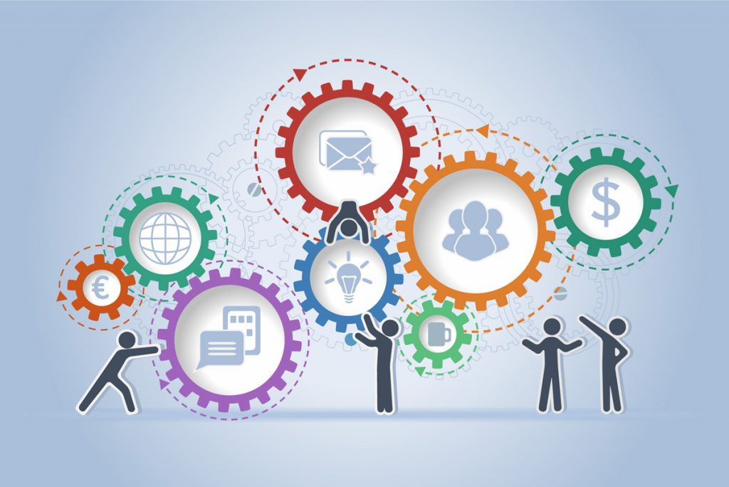 bi skill 2 1024x684 - مهارت های هوش تجاری