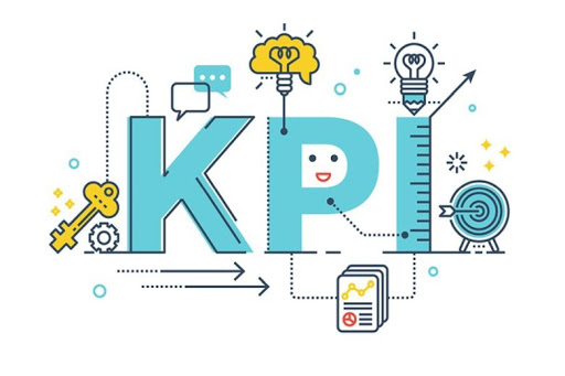bi skill 3 - مهارت های هوش تجاری