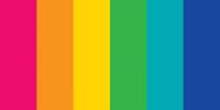 change font color power bi 200x100 - ارتباط Visio و Power BI