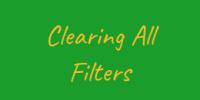 clear filter 07 200x100 - آموزش Power BI صفر تا سکو : قسمت نهم (توابع X Aggregation)