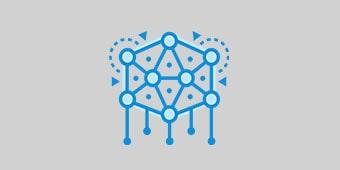 data modeling min - مدل سازی داده: آماده سازی داده در Power BI