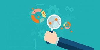 datamining fimage min - داده کاوی چیست؟