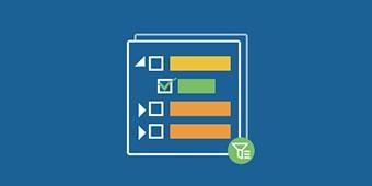 default value slicer min - تنظیم مقدار پیش فرض برای Slicer در Power BI