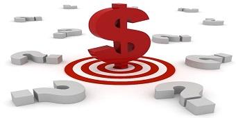 dollar sign - کاربرد علامت دلار در اکسل