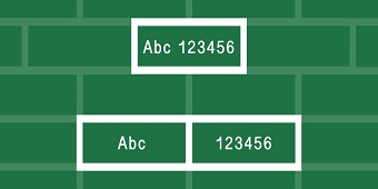 extract numbers text 994x400 1 - جدا کردن عدد از متن در اکسل