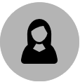 female person - کلاس اکسل پیشرفته