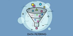 filter power query 300x150 - مطالب آموزشی