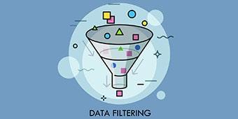 filter power query - فیلتر جدول با جدول دیگر در Power Query