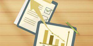 fimage finacial models 300x150 - مطالب آموزشی
