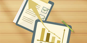 fimage finacial models - معرفی انواع مختلف مدل های مالی