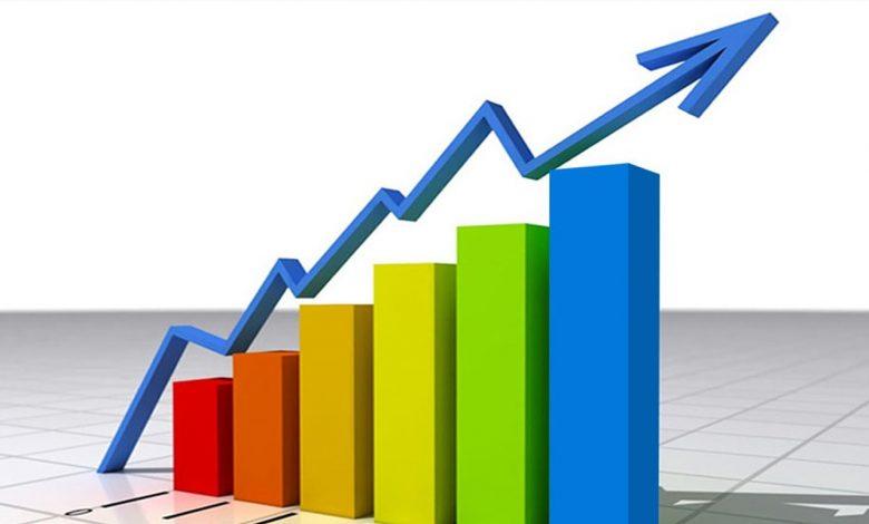 growth rate power bi - محاسبه نرخ رشد در Power BI