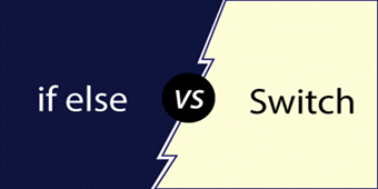 if else vs switch - تابع IF و SWITCH در زبان DAX