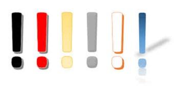 images 3 1 - کاربرد علامت تعجب در اکسل