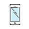 mobile - تماس