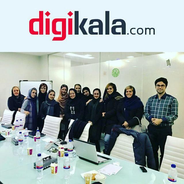photo 2017 12 07 16 05 10 - کلاس مجازی ماکرونویسی در اکسل