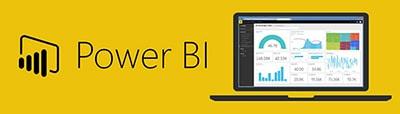 power bi master min - کلاس آموزش Power BI